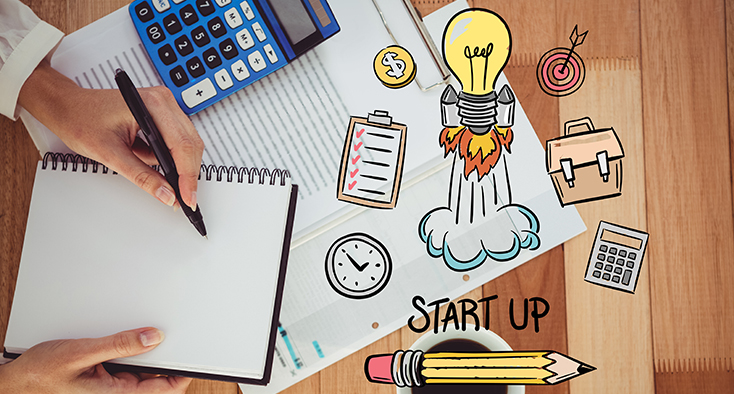 10-Best-WebApp-Ideas-For-Your-Startup-Business-2019