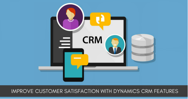 features-of-microsoft-dynamics-crm